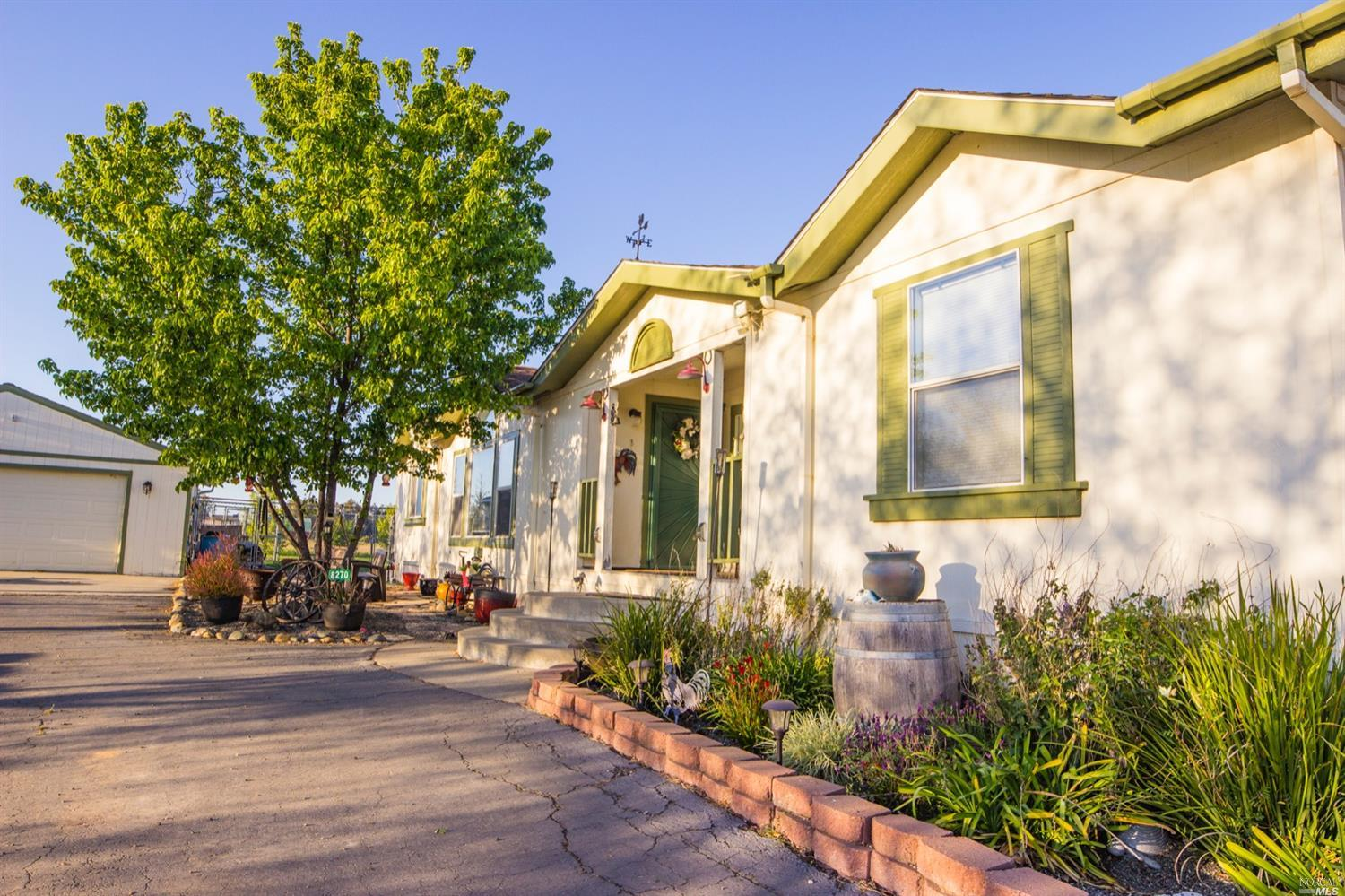 Photo of 8270 Tubbs Road, Winters, CA 95694