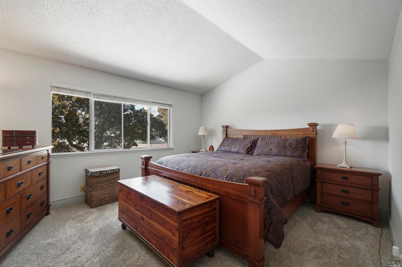1000 Armsby Wy, Suisun City, CA 94585