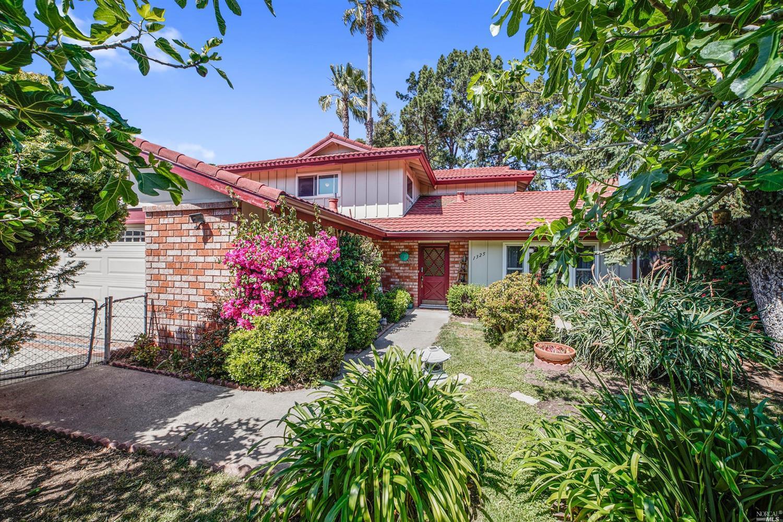 1325 Bonita Bahia Street, Benicia, CA 94510