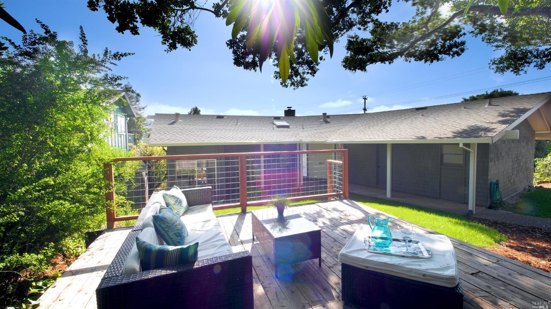 Photo of 52 Graceland Drive, San Rafael, CA 94901