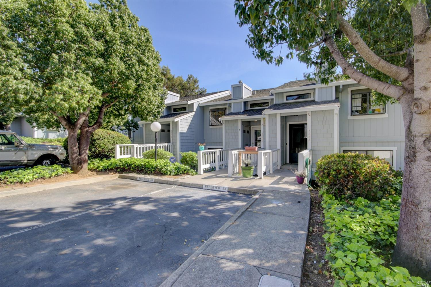2280 Clearview Circle, Benicia, CA 94510