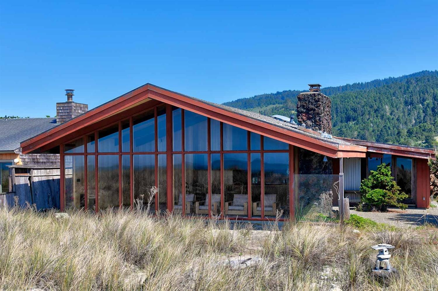 Photo of 218 Seadrift Road, Stinson Beach, CA 94970