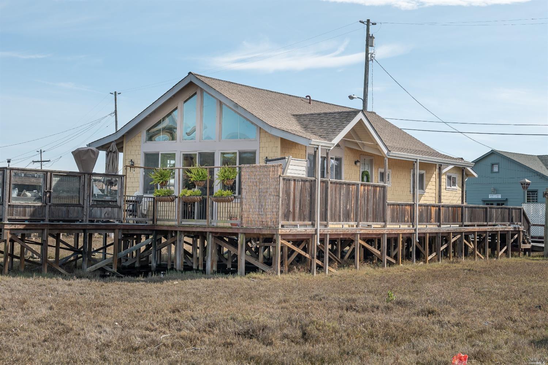 Photo of 19 Greenbrae Boardwalk, Greenbrae, CA 94904