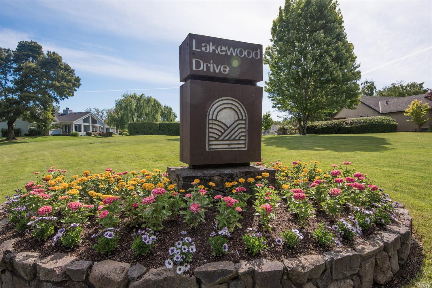 Welcome to Lakewood Hills.  Located in one of the Town of Windsors most sought after neighborhood be