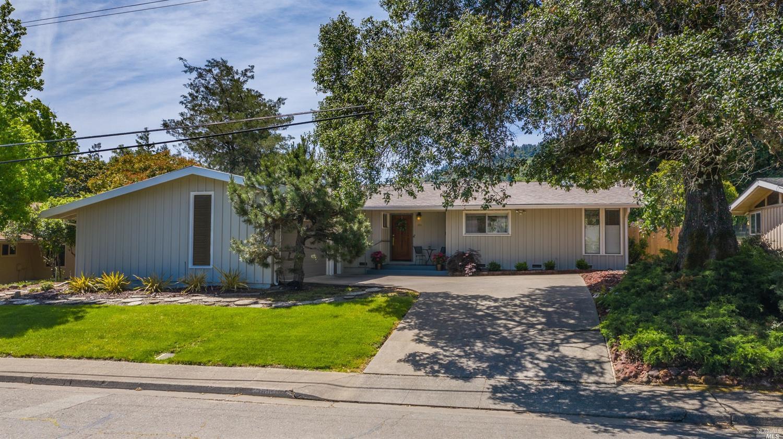 Photo of 1011 Maple Avenue, Ukiah, CA 95482