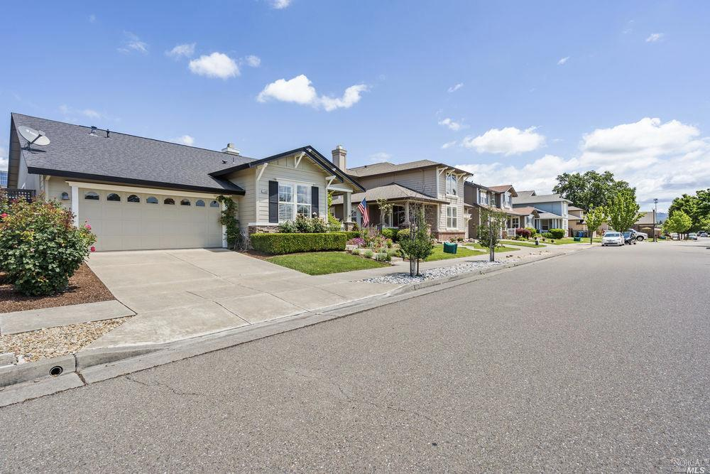 Photo of 1192 Castelletto Place, Windsor, CA 95492