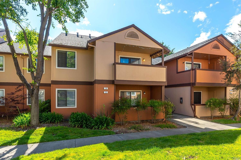 Photo of 8201 Camino Colegio Avenue, Rohnert Park, CA 94928