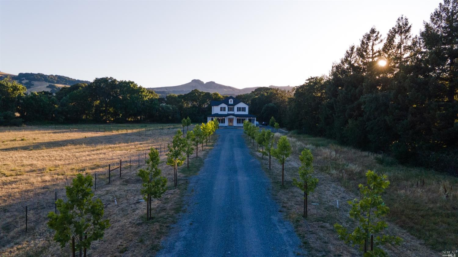 Photo of 3979 Green Valley Road, Fairfield, CA 94534