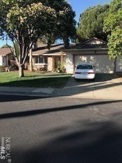 Photo of 2956 Juniper Street, Fairfield, CA 94533