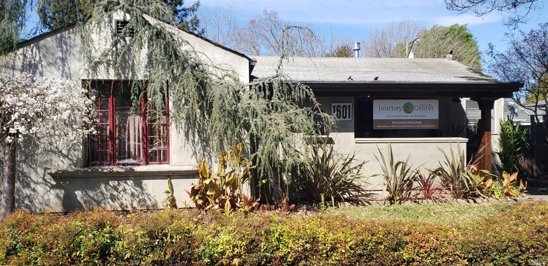Photo of 1601 4th Street, Santa Rosa, CA 95404