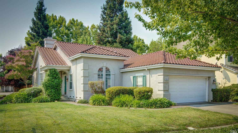 Photo of 701 Emerald Bay Drive, Fairfield, CA 94534