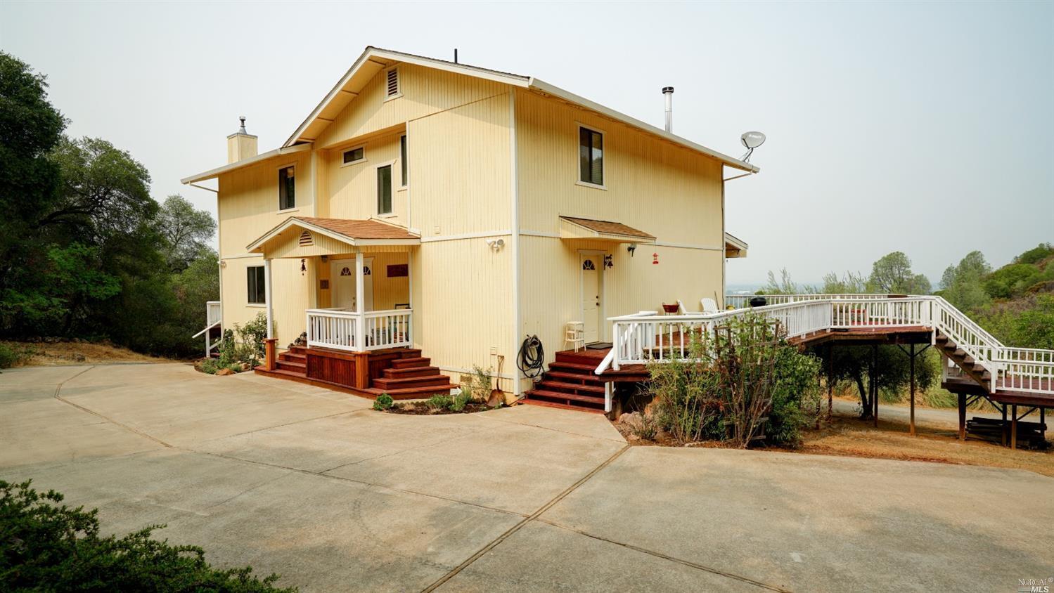 Photo of Kelseyville, CA 95451