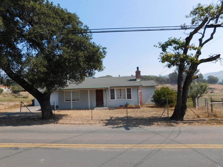 Photo of 1116 2nd Avenue, Napa, CA 94558