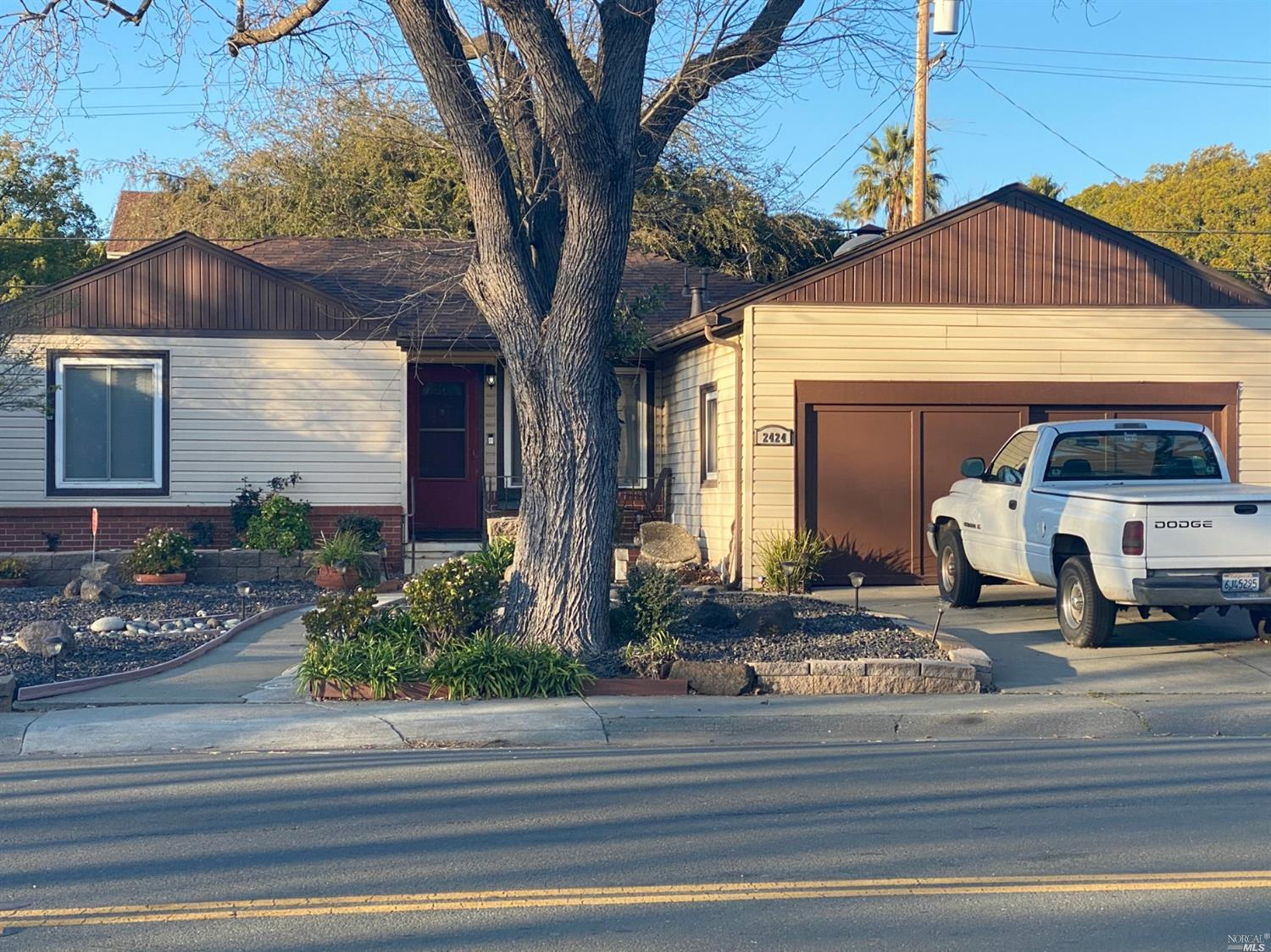 Property is a short sale.  In contract since March, Buyer with 1031 Exchange ran out of time, had to