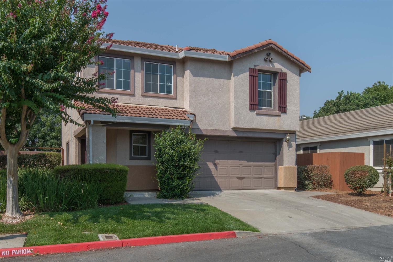 Photo of 330 Torrey Pines Court, Vacaville, CA 95687