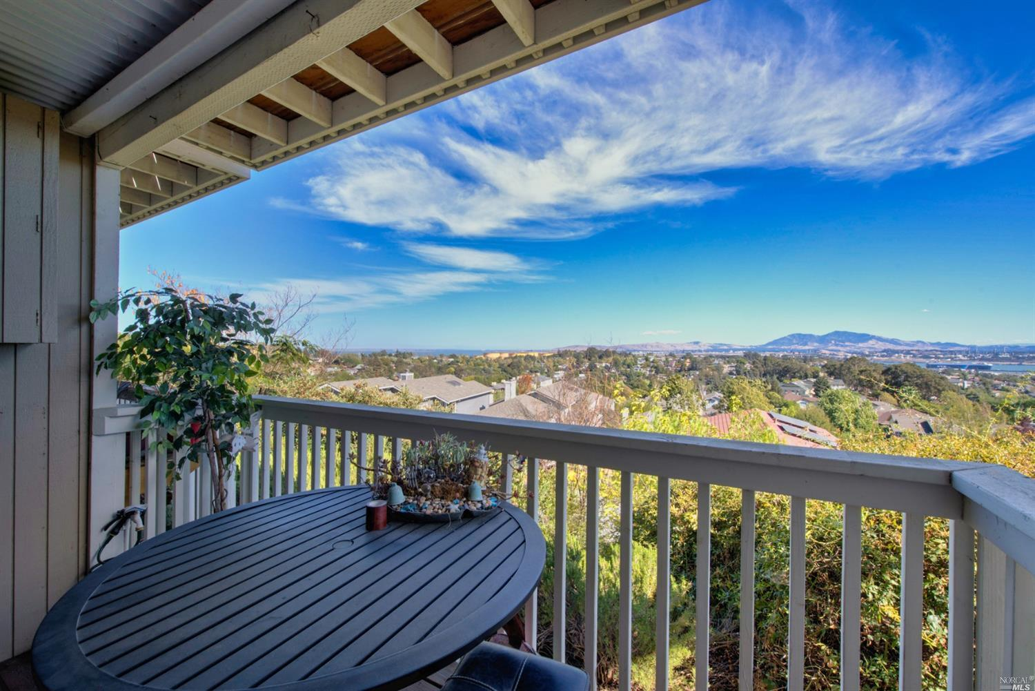 Views Views Views! This Gorgeous GROUND LEVEL 2 Bed 2 Full Bath Condo Features Stunning Views Of The