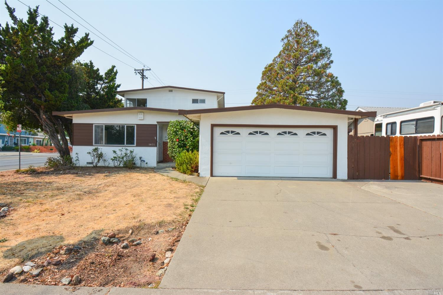 You don't want to miss this home! Charming older neighborhood close to shopping, restaurants, school