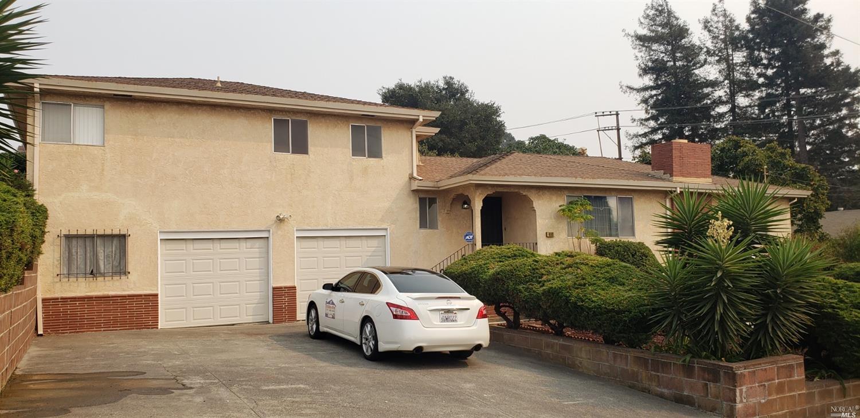 Photo of 480 Napa Street, Vallejo, CA 94590