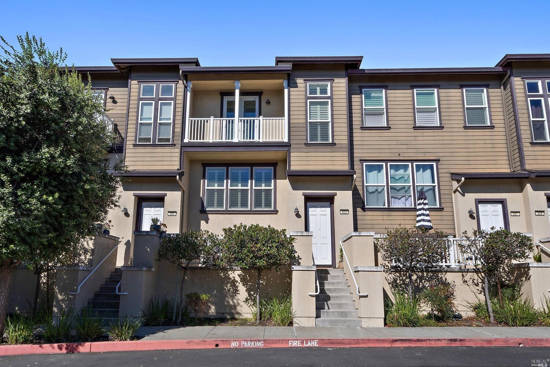 313 Marina Village Rd, Benicia, CA, 94510