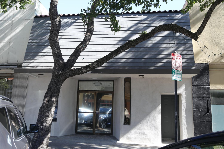 Photo of 710 Marin Street, Vallejo, CA 94590