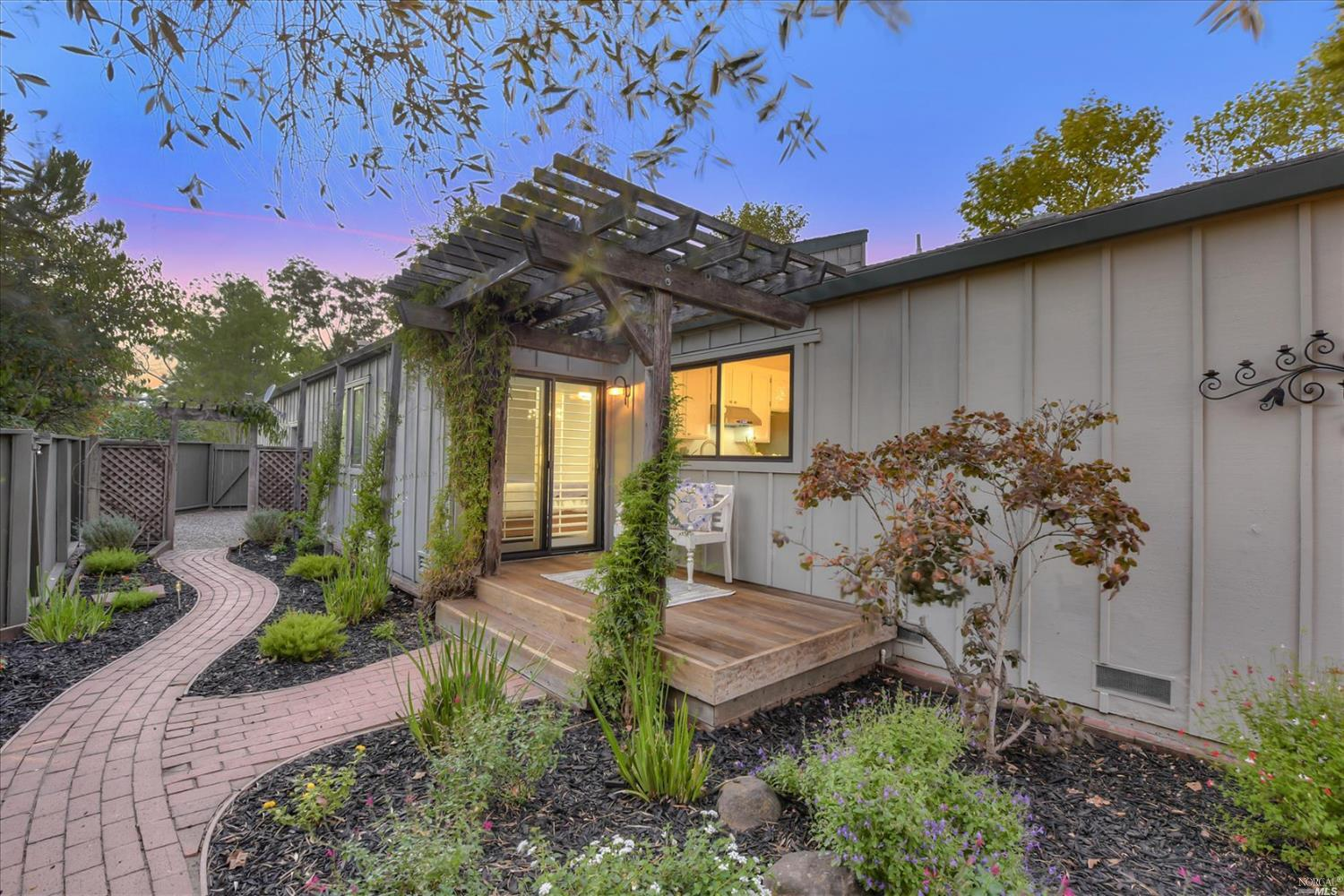Listing 22025339 : 117  Sandpiper Circle, Corte Madera, CA, 94925  (photo 37)