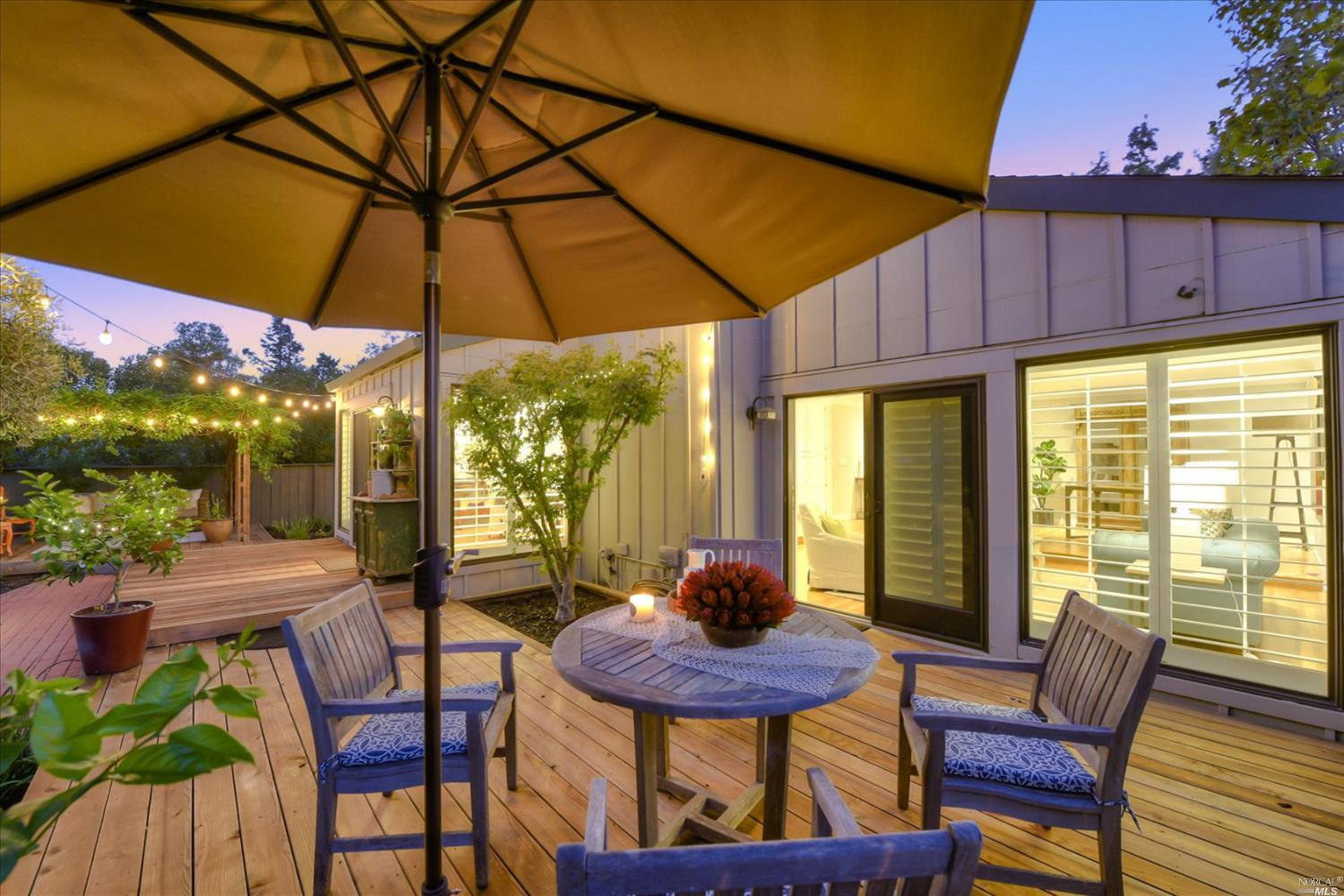 Listing 22025339 : 117  Sandpiper Circle, Corte Madera, CA, 94925  (photo 39)
