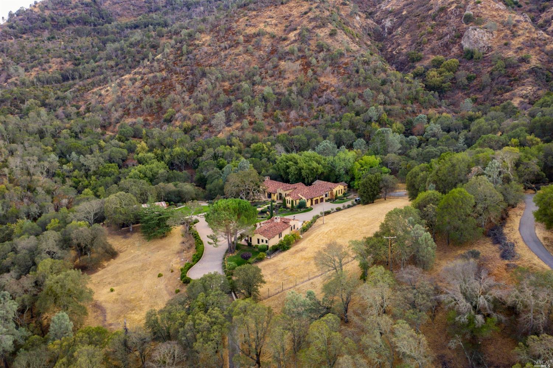 10030 Marsh Creek Road