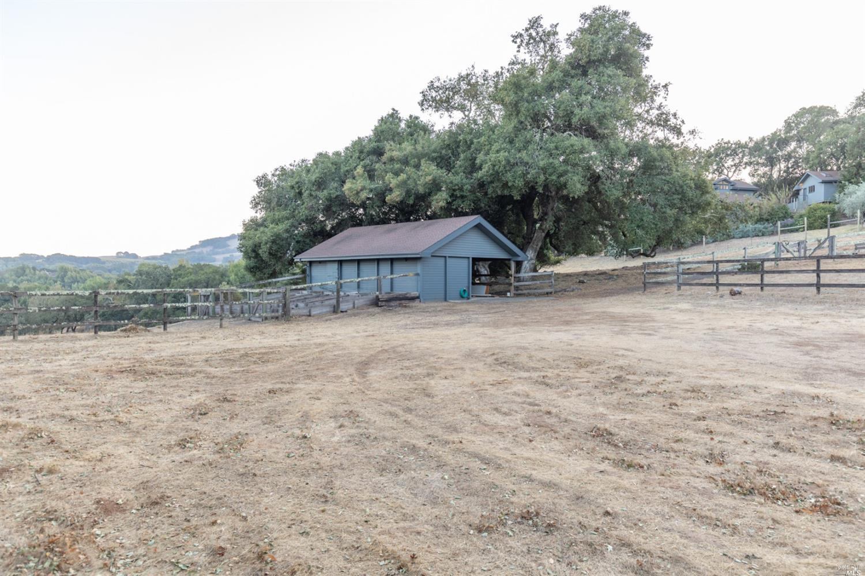 Listing 22028066 : 3430  Hawks Beard Drive, Sonoma, CA, 95476  (photo 22)