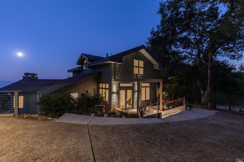 Listing 22028066 : 3430  Hawks Beard Drive, Sonoma, CA, 95476  (photo 24)