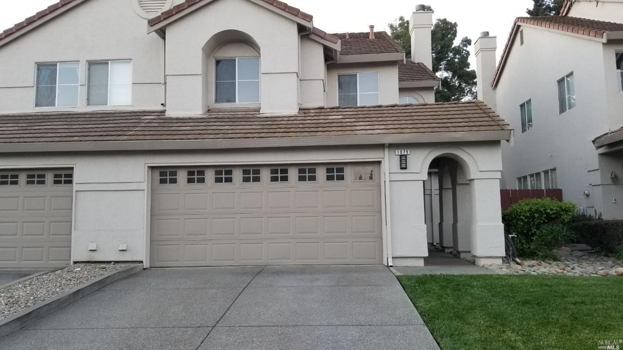 Home Sweet Home! Rare opportunity to live within walking distance of grocery stores, coffee shops, n