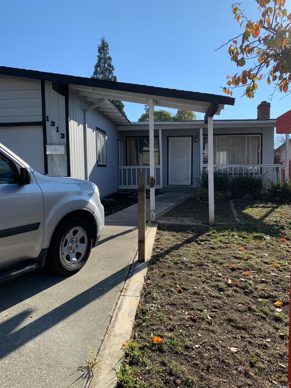 Photo of 1313 Sereno Drive, Vallejo, CA 94589