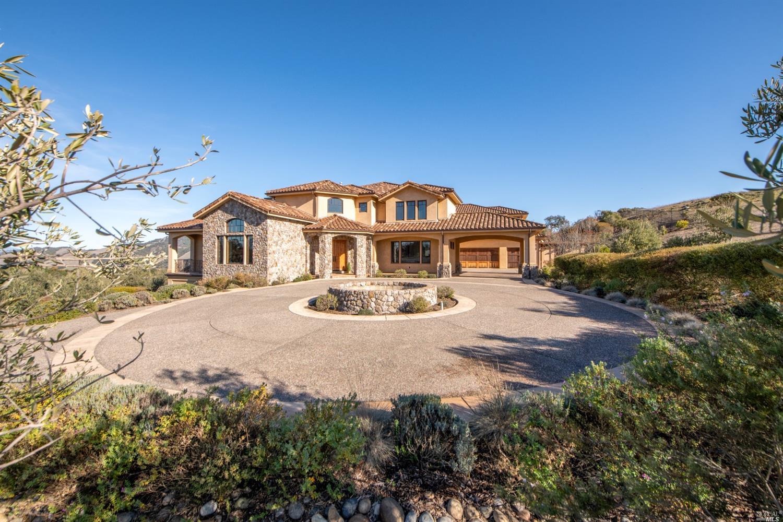 Photo of 4890 Grange Road, Santa Rosa, CA 95404