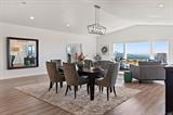 Property for sale at 3758 Darlington Court, Santa Rosa,  California 95404