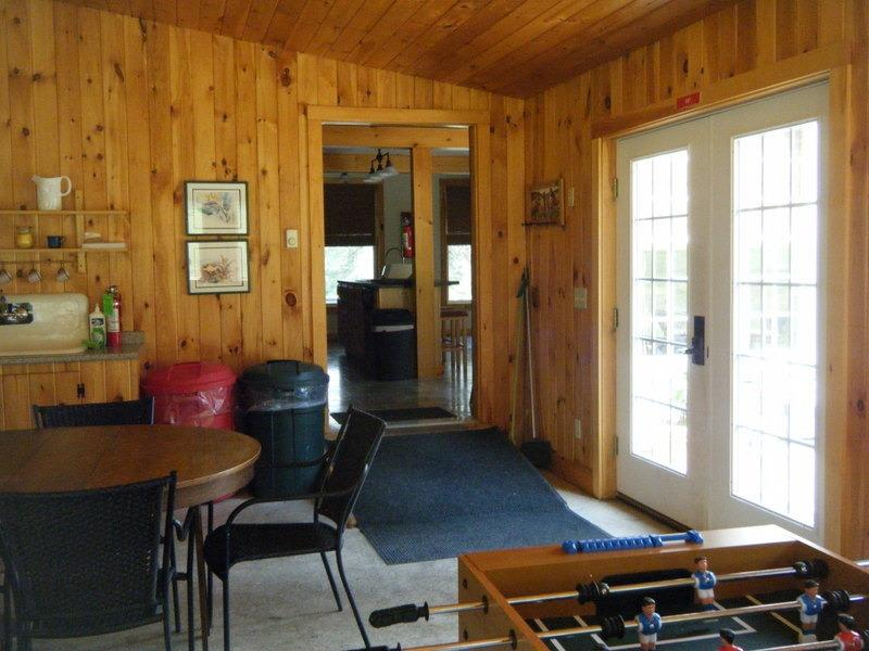 4307 State Highway 28