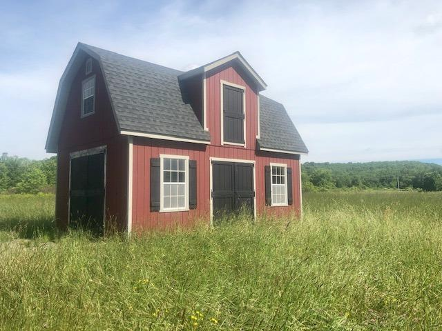 Central Catskills Real Estate Search Provided By Catskill