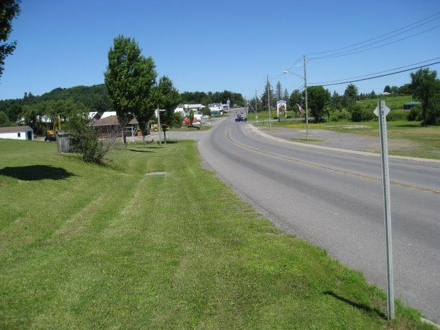 0 Main St (state Hwy 20)