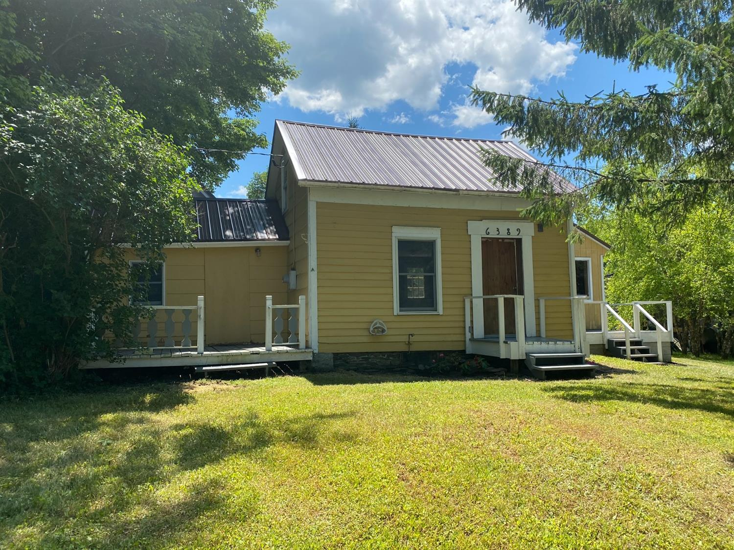 6389 State Highway 28