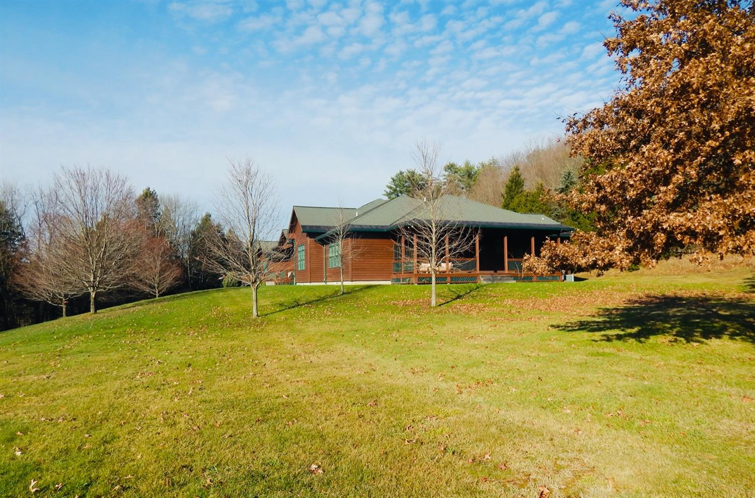 2727 State Highway 28
