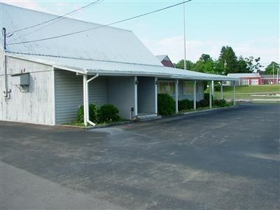 4853 State Highway 28