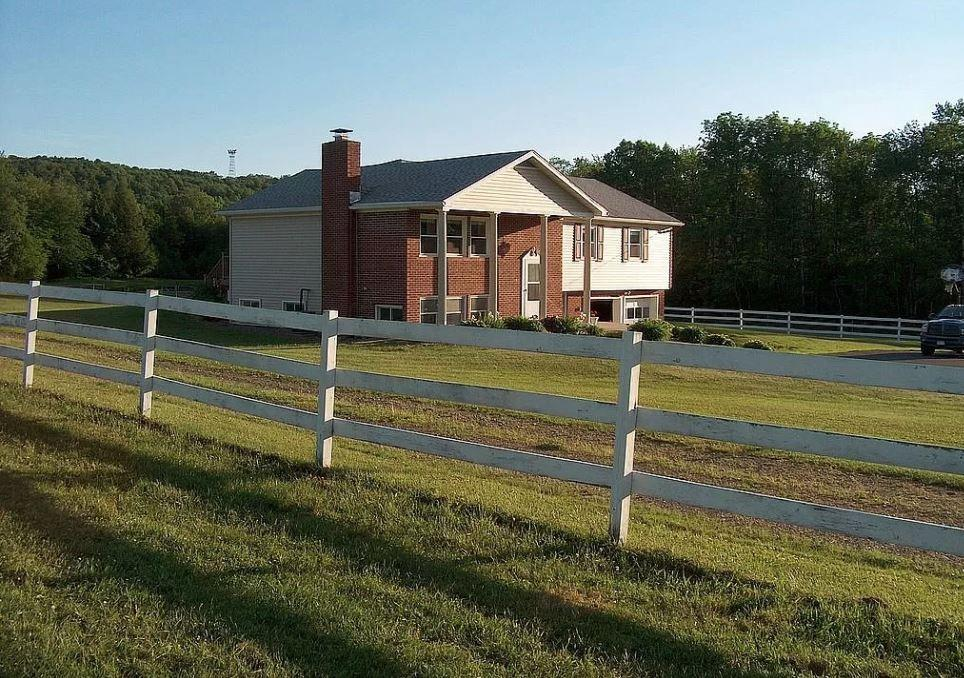 1690 County Road 3
