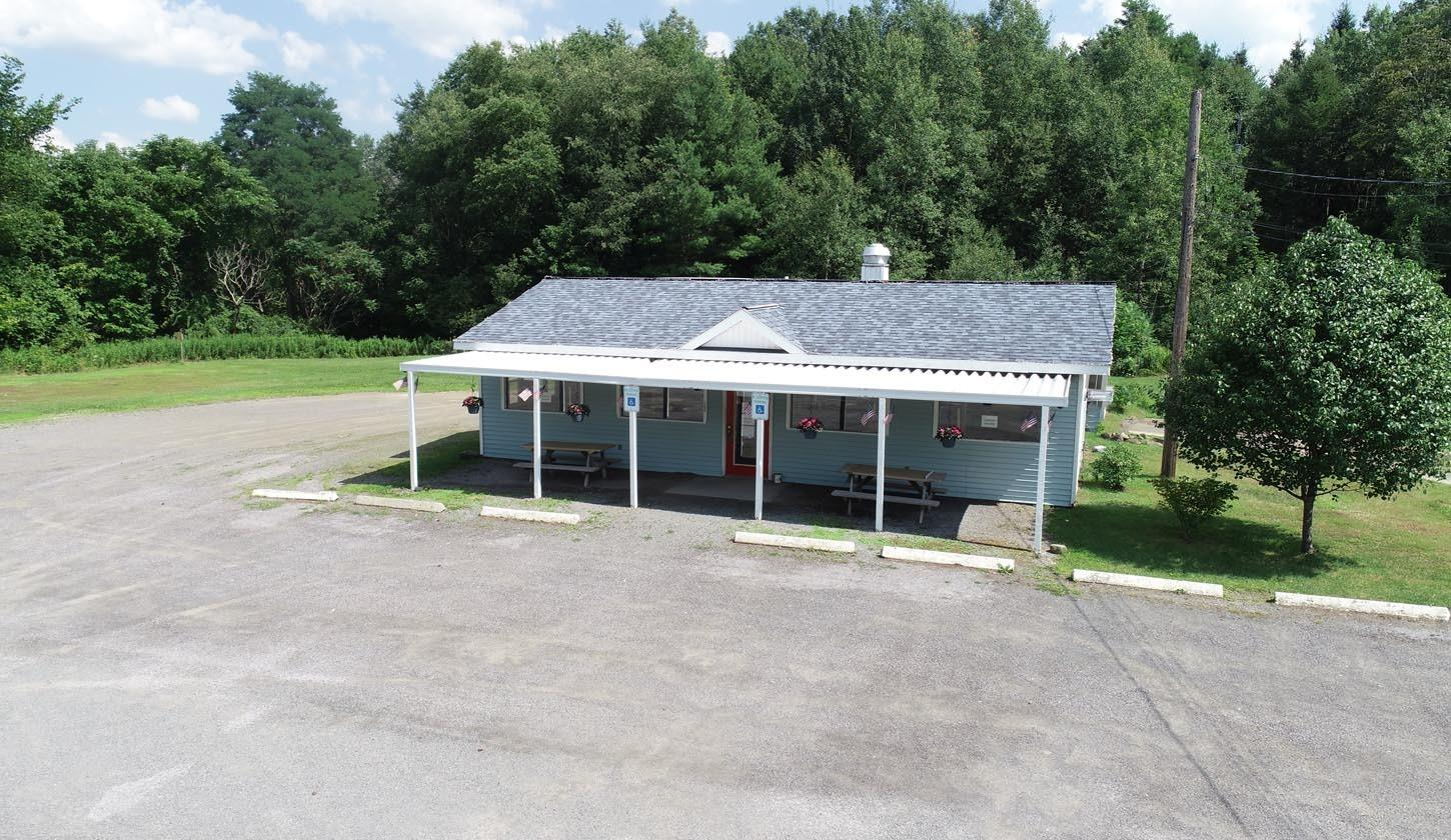11308 State Highway 23