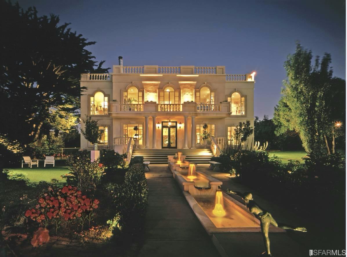 47 Chenery Street - Glen Park, California