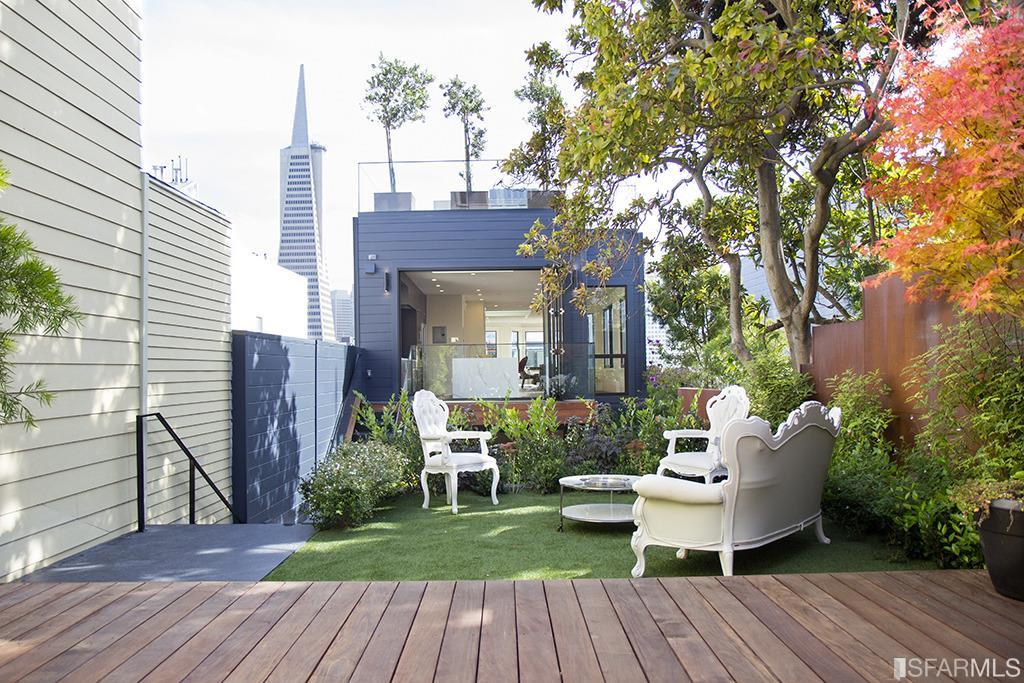 460 VALLEJO STREET, SAN FRANCISCO, CA 94133  Photo