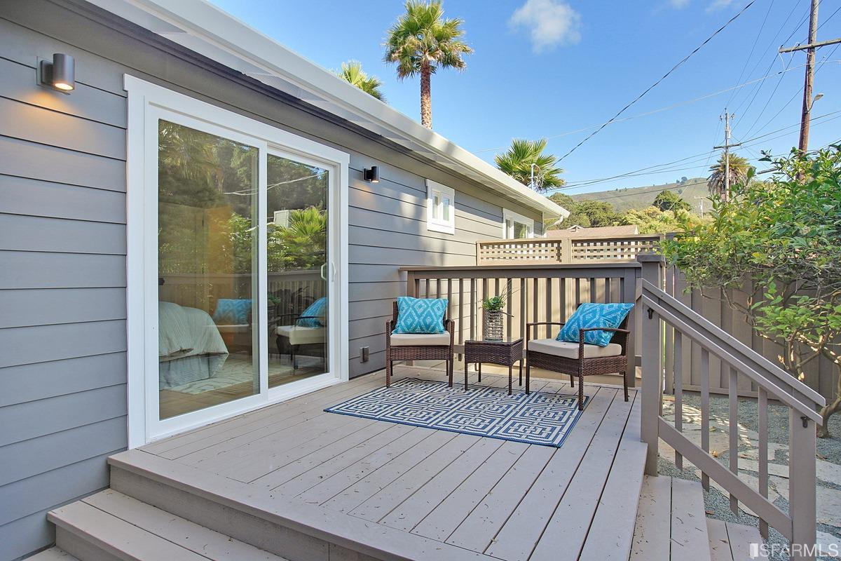 188 RAMONA AVENUE, PACIFICA, CA 94044  Photo