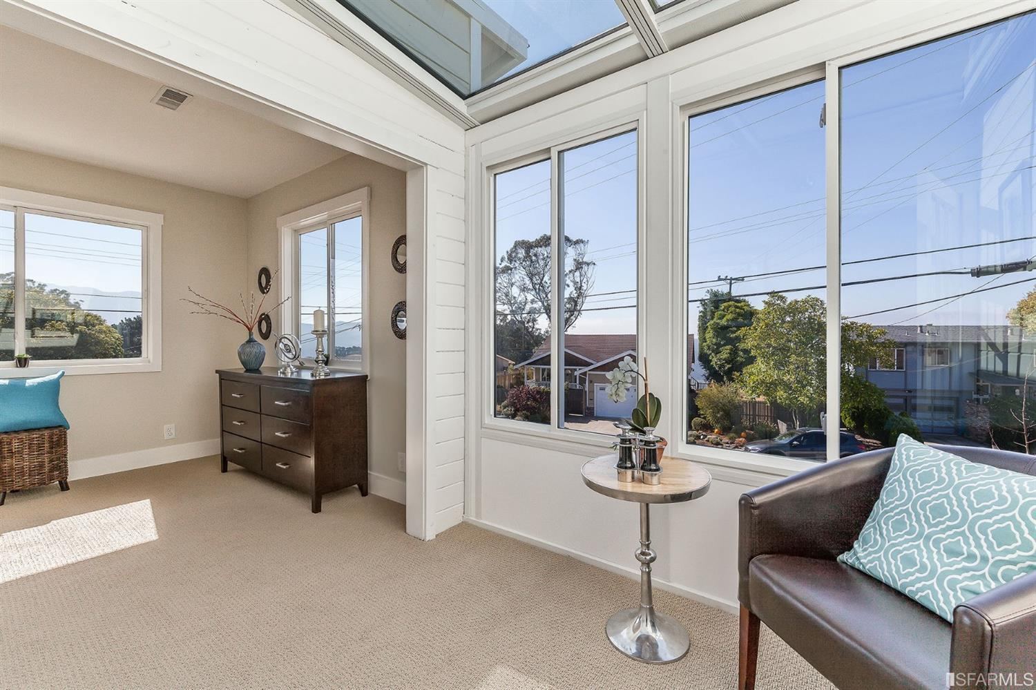 1404 CRESPI DRIVE, PACIFICA, CA 94044  Photo