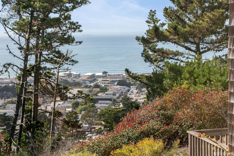 290 BEACHVIEW AVENUE #38, PACIFICA, CA 94044  Photo