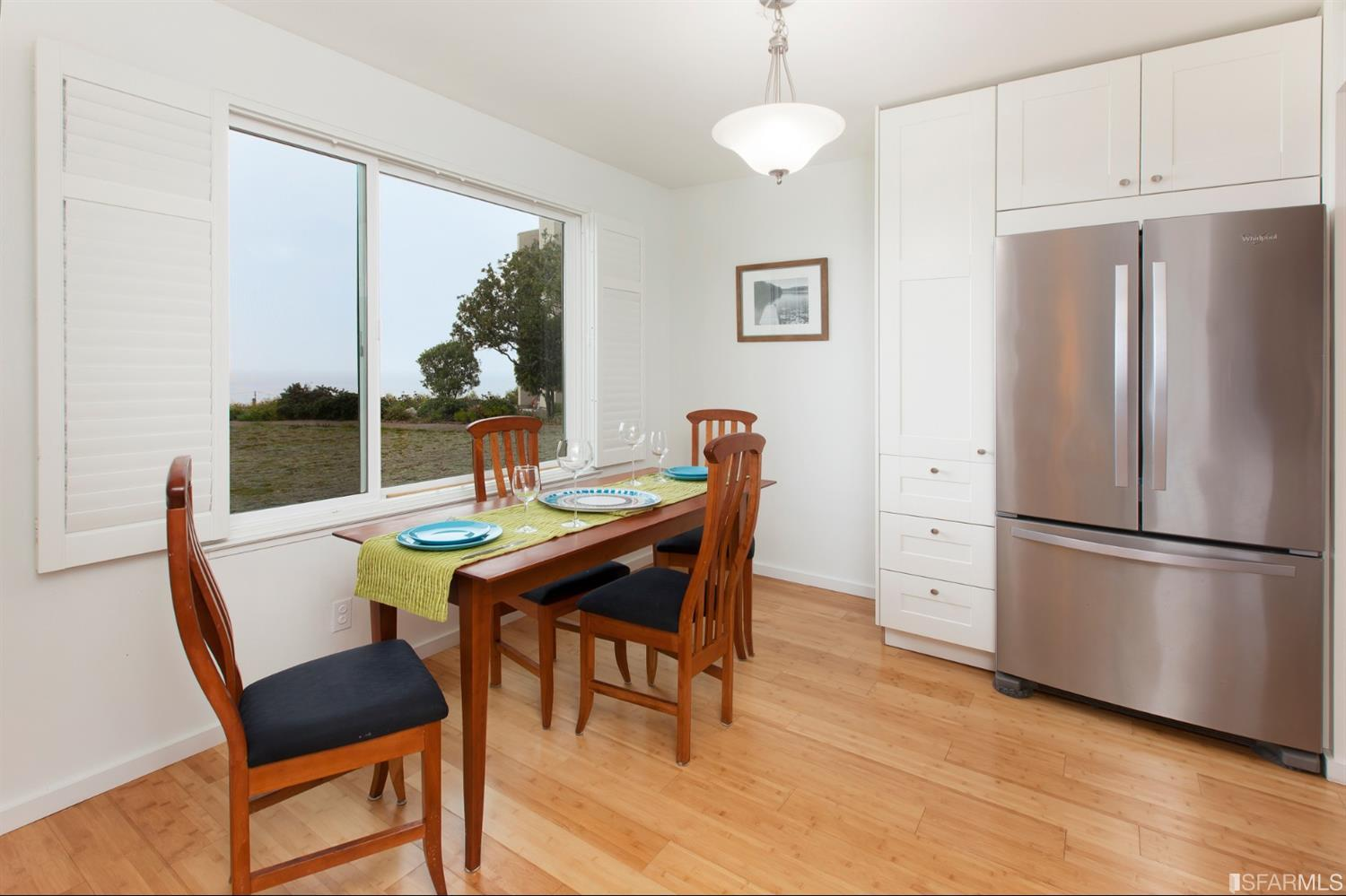 5007 PALMETTO AVENUE, PACIFICA, CA 94044  Photo