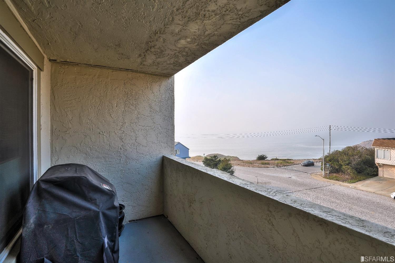 5003 PALMETTO AVENUE #97, PACIFICA, CA 94044  Photo