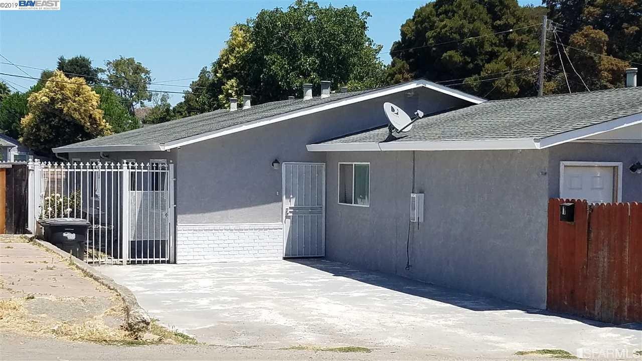 East Palo Alto Ca >> 1401 East Bayshore Road East Palo Alto Ca 94303 Mls 490535 Compass