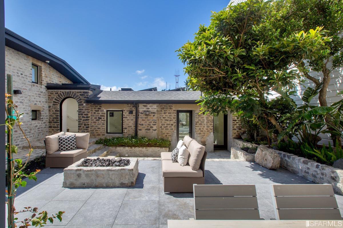 Listing 504646 : 480  Collingwood Street, San Francisco, CA, 94114  (photo 2)